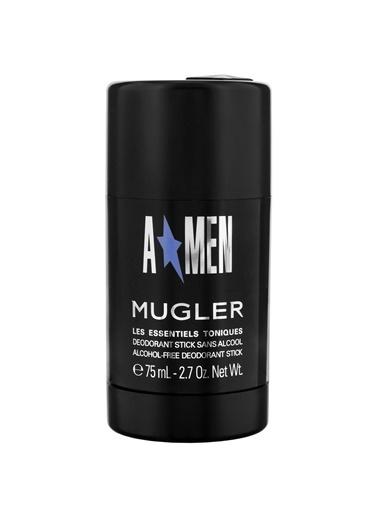 Thierry Mugler Thierry Mugler Amen Deostick 75 Ml16 Erkek Deo Stick Renksiz